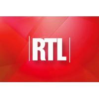 Logo of the podcast Activité physique : les Françaises sont à la traîne