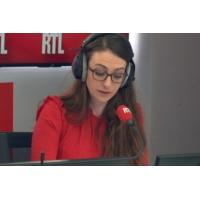 Logo of the podcast Contrôle des chômeurs : à Nancy, on conseille avant de sanctionner
