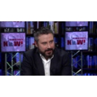 Logo du podcast Jeremy Scahill on Trump Team: A Cabal of Religious Extremists, Privatization Advocates & Racists