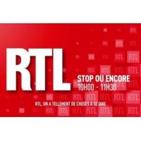"""Logo du podcast Ariane Massenet : Pourquoi elle a refusé la présentation de """"C à vous"""""""