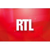 Logo du podcast Le journal RTL de 8h du 07 juin 2019