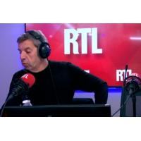 Logo of the podcast Varices : Michel Cymes vous dit comment soulager les symptômes et guérir