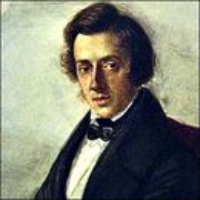 Logo of the podcast Remembering Chopin