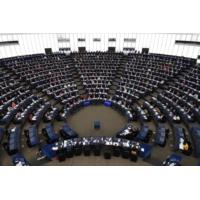 Logo du podcast Europe : les 5 axes majeurs que les eurodéputés devront traiter en priorité