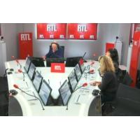 """Logo of the podcast Affaire Carlos Ghosn : """"Renault n'a rien payé"""", déclare maître Le Borgne sur RTL"""