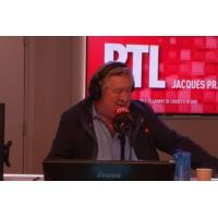 Logo of the podcast L'homme au visage grêlé: l'affaire qui hante la PJ