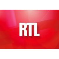Logo of the podcast Le journal RTL de 8h du 20 juillet 2019