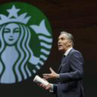 Logo of the podcast Starbucks' Howard Schultz Doesn't Sleep—But Don't Blame the Coffee