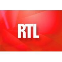 Logo of the podcast Météo en France du 15 décembre : vigilance orange neige-verglas pour 8 départements de l'ouest