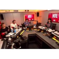 Logo of the podcast Castaner : le nouveau roi de la polémique ?
