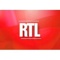Logo of the podcast Le meilleur de Laurent Gerra avec José Bové et Chevallier et Laspalès