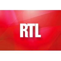Logo of the podcast RTL Petit Matin du 28 août 2019