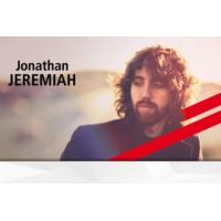 Logo of the podcast Jonathan Jeremiah en live et en interview dans Le Double Expresso RTL2