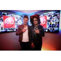 Logo du podcast Le Double Expresso RTL2 du 15 juin 2018
