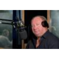 Logo du podcast Alan Brazil Sports Breakfast - best bits of the week: Friday, July 29