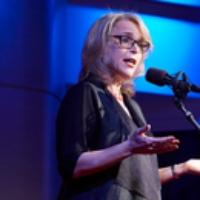 Logo du podcast 360 Live: Dr. Rachel Yehuda Misses Her Rats
