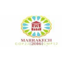 Logo of the podcast المغرب ...جهود واعدة في مجال معالجة النفايات وتثمينها