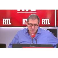 Logo of the podcast Le permis d'y croire