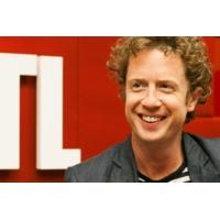 Logo du podcast Florian Philippot tacle sur RTL la gestion financière de Marine Le Pen