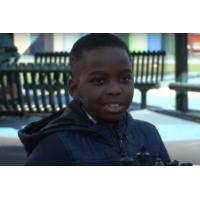 Logo du podcast États-Unis : à 8 ans, un réfugié nigérian devient un champion aux échecs