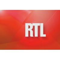 """Logo du podcast Réveillon solidaire : """"Un moment de grande fête et de joie"""" dit Laurent Seux"""
