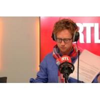 Logo of the podcast Caen : les toiles de Norman Rockwell sont arrivées au Mémorial