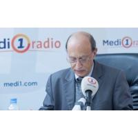 """Logo of the podcast المغرب: كيف يمضي مسار تفعيل المبدأ الدستوري  """"ربطُ المسؤولية بالمحاسبة"""" ؟ ما الذي يعنيه ؟ و ما الذي…"""
