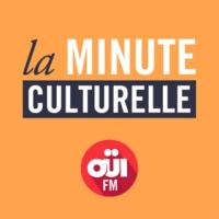 Logo of the podcast Festival des Arts Martiaux – La Minute Culturelle #159