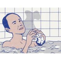 Logo of the podcast Comissão Política #55: Rui Rio e o banho de... questiúnculas