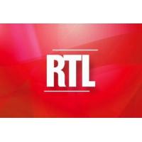 Logo of the podcast RTL Monde du 15 mai 2019