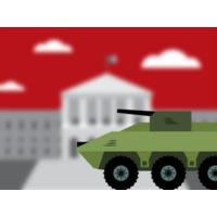 Logo of the podcast Comissão Política #97: Os estilhaços de Tancos e o 'day after' das eleições