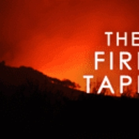 Logo du podcast The Fire Tapes Special