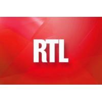 Logo of the podcast Maddy Scheurer était l'invitée de RTL du 03 septembre 2019
