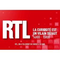 Logo du podcast Le petit monde insoupçonné d'un chêne