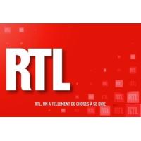 Logo du podcast Le Journal RTL