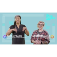 Logo of the podcast Top Diversity & Inclusion Tips for Job Seekers, Hiring Managers, and Interview Panelists | The Open…