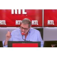 Logo of the podcast Travaux peinture : les règles d'or