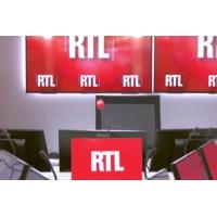 Logo of the podcast La curiosité est un vilain défaut du 09 juillet 2019