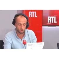 Logo of the podcast Plan ruralité : les 5 mesures principales pour dynamiser les campagnes