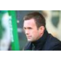 Logo du podcast Exclusive – Rangers boss Mark Warburton 'feels some sympathy' for Celtic counterpart Ronny Deila