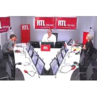 Logo du podcast La Revue de presse de lundi 30 septembre 2019