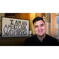 Logo of the podcast 3 questions to ask yourself about US citizenship | Jose Antonio Vargas