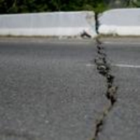 Logo du podcast Earthquakes Continue to Rattle Puerto Rico 2020-01-13
