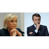 Logo of the podcast Présidentielle en France: quels défis pour l'environnement?