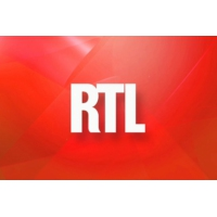 Logo du podcast RTL Evenement du 28 octobre 2018