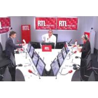 """Logo du podcast """"La police et la justice ne fonctionnent pas en Corse"""", affirme Olivier Bost"""