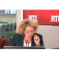Logo of the podcast Loi anti-casseurs : Emmanuel Macron saisit le Conseil Constitutionnel