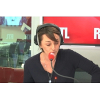 Logo of the podcast Le risque de suicide augmente significativement dans l'entourage d'une personne suicidée