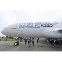 Logo du podcast Pourquoi British Airways condamne la dernière rangée de sièges sur l'A320neo
