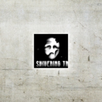 Logo of the podcast Nawiedzony Podcast #219 The Shivering Truth